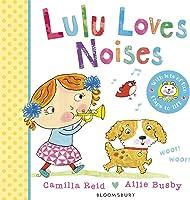 Lulu Loves