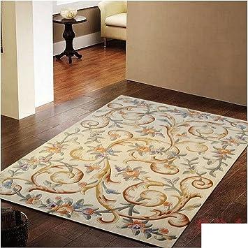 Teppich/Hand-Salon European-Style Couchtisch Schlafzimmer Erker ...