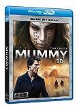 La Mummia (Blu-Ray 3D + Blu-Ray);The Mummy