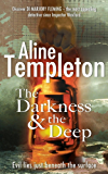 The Darkness and the Deep: DI Marjory Fleming Book 2