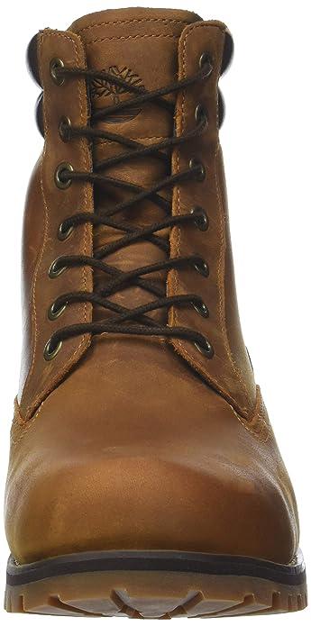 Timberland Herren Foraker Klassische Stiefel