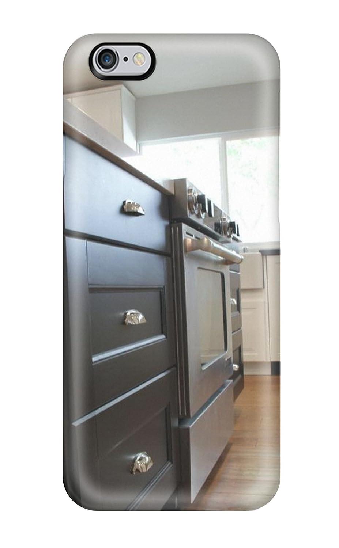 Premium [rtcfkxj3450hbxee] modernes schwarz Küche Insel Unterschrank ...