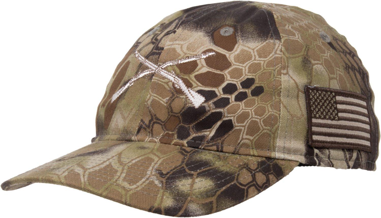 354b028ec9c46a Infantry Muskets | Camo Army Military Hat Cap Tactical Flag Veteran Vet Tan