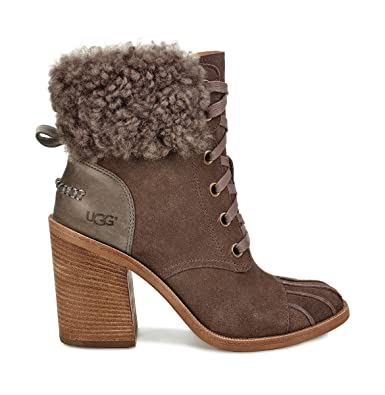 7f67a434209 UGG Womens Jaxon Boot