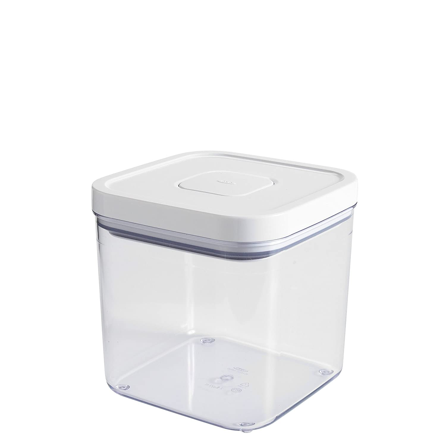 OXO Pet Food Storage POP Container