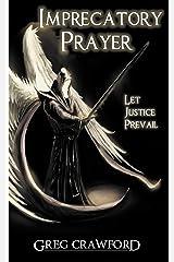 Imprecatory Prayer Kindle Edition