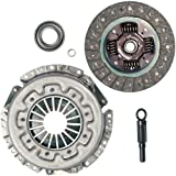 Rhino Pac 06-061 Clutch Kit