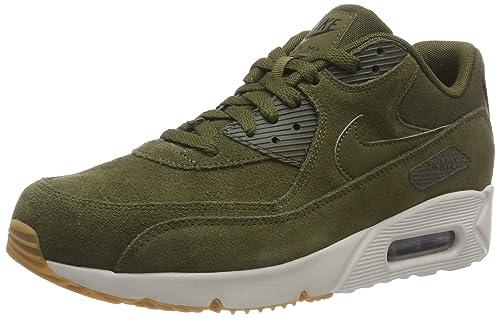 | Nike Air Max 90 Ultra 2.0 LTR Mens 924447 301