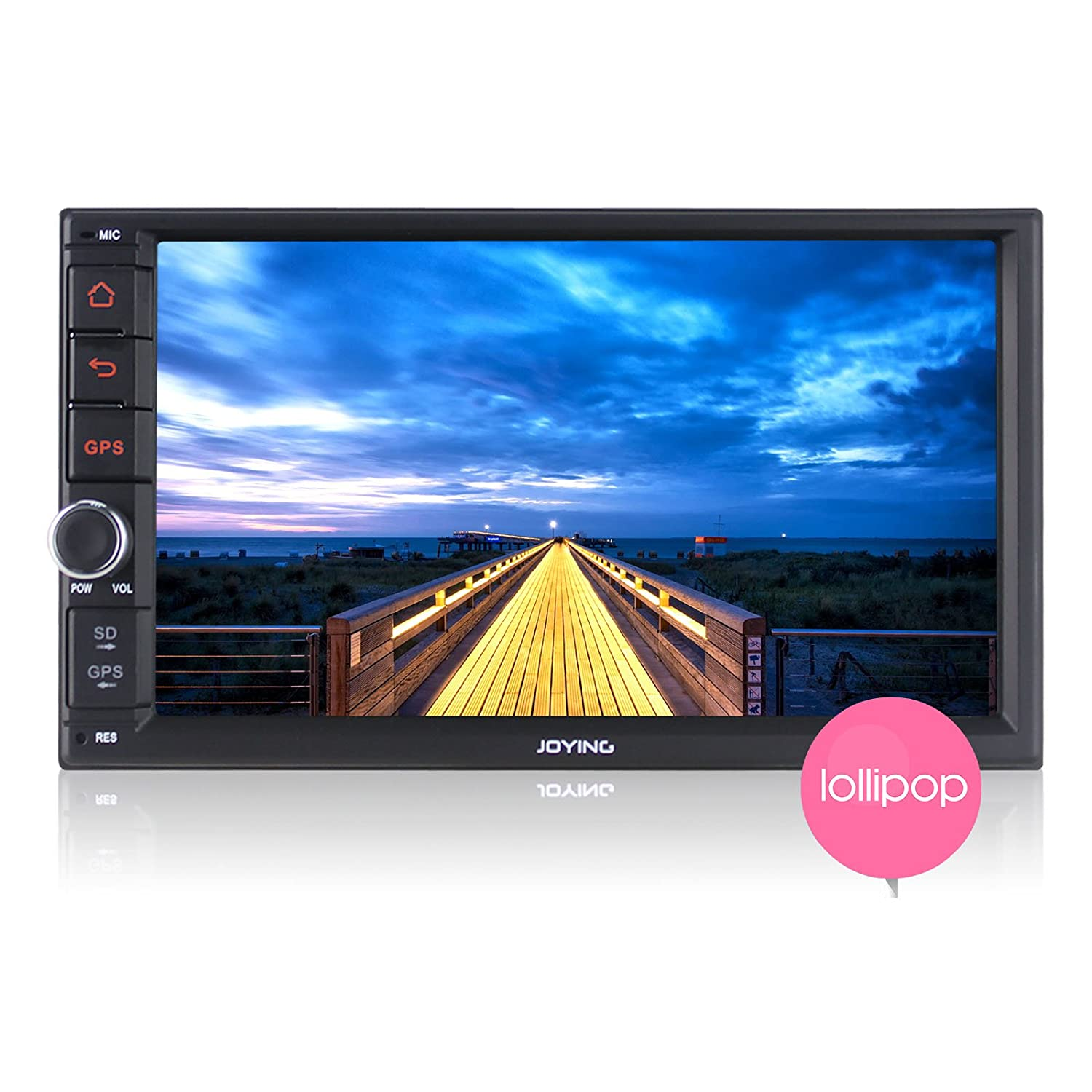 Best Android Car Stereo - Top 8 Car Stereo Reviews : Autoeternal com
