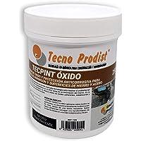 TECPINT OXIDO de Tecno Prodist - 250 ml