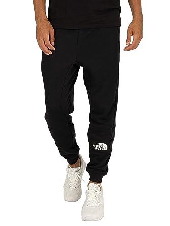 assolutamente alla moda seleziona per autentico raccolto The North Face Light Pantalone da Tuta: MainApps: Amazon.it ...