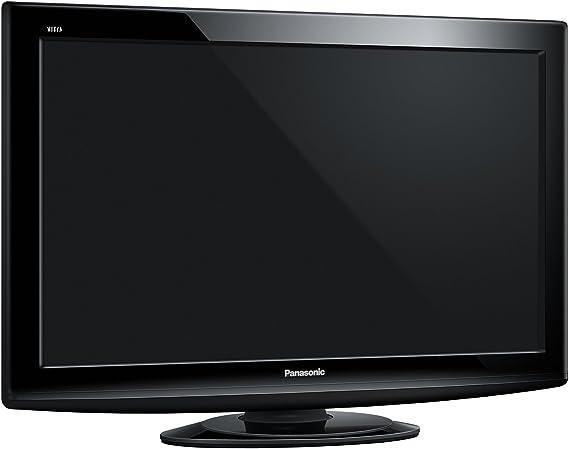 Panasonic TX-L32C20E- Televisión HD, Pantalla LCD 32 pulgadas ...