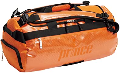 47280d0a5074b Amazon.co.jp: [prince] リュック OUTDOOR SERIES バッグパック OD744 ...