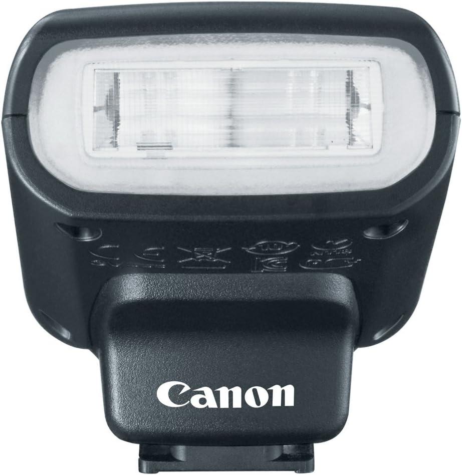 Canon Speedlite 90EX Flash