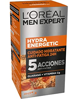 Just For Men Control GX - Champú Reductor de Canas, Tinte para las ...