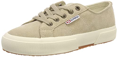 Superga 2750-sueu, Zapatillas Unisex Adulto: Amazon.es: Zapatos y complementos
