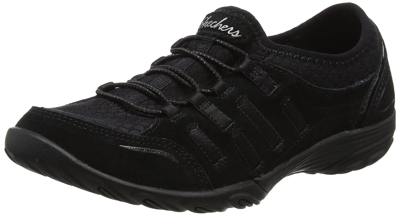 TALLA 38 EU. Skechers Empress-Splendid, Zapatillas para Mujer