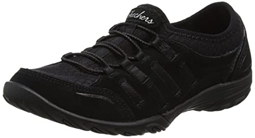 Womens Empress-Splendid Trainers Skechers ucSDD