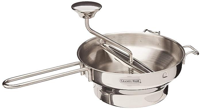 The Best Presto0136511 Pressure Cooker