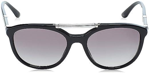 5276a8e74de06a Giorgio Armani Lunettes de Soleil Mixte  Amazon.fr  Vêtements et accessoires