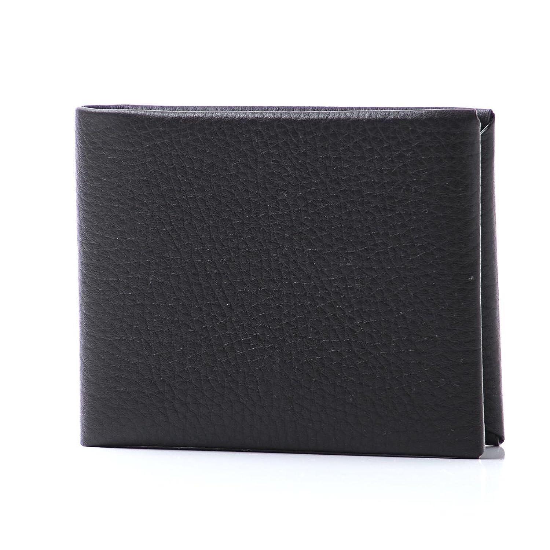 (メゾンマルジェラ) Maison Margiela 二つ折り 財布 11 女性と男性のためのアクセサリーコレクション [並行輸入品] B078T5PYK2
