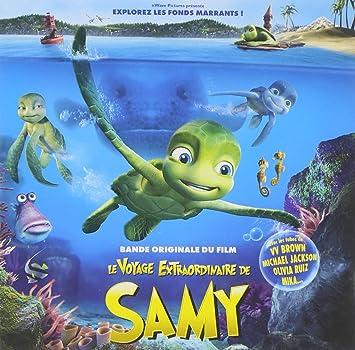 le voyage extraordinaire de samy gratuitement