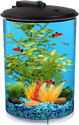 Koller-Products-3-Gallon-Aquarium