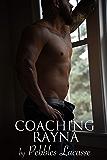 Coaching Rayna