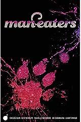 Man-Eaters Volume 2 Paperback