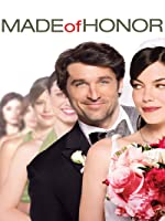The Wedding Date.Amazon Com Watch The Wedding Date Prime Video