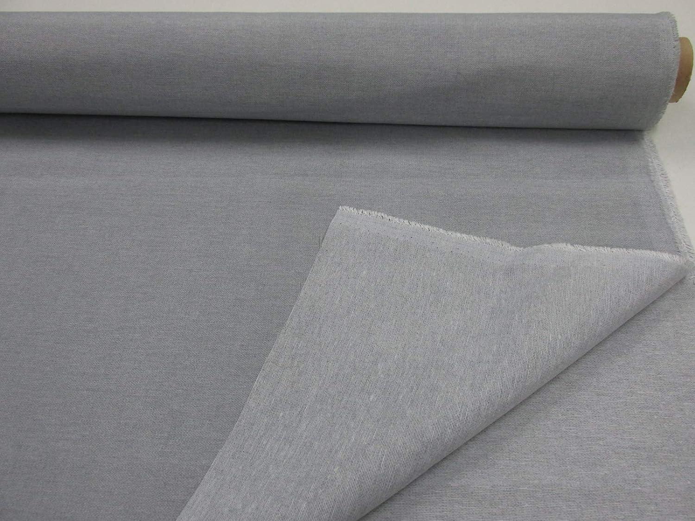 160cm ancho Triángulos de tela Azul Marino Grande /< 100/% algodón Oko Tex Por Metro