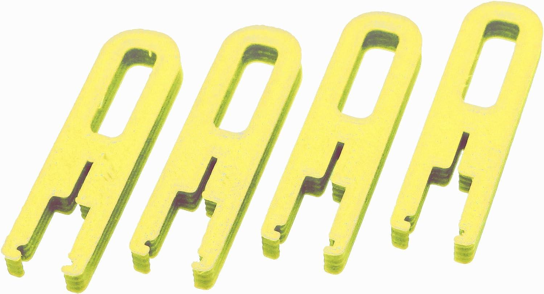 3DR solo soporte garantía Gimbal Pierna Landing Feet Leg Extensions
