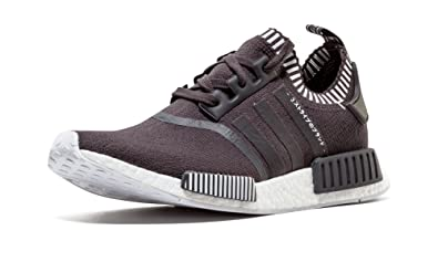 Femmes Adidas Originals NMD RUNNER PK Baskets Running