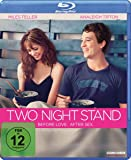 Two Night Stand [Blu-ray]