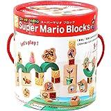 Super Mario Blocks(スーパーマリオ ブロック [積み木]) 832082