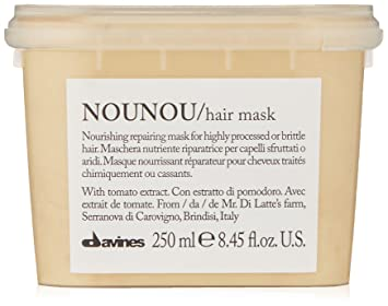 Nounou Repair Mask 8.45 Oz Kanebo Sensai Cellular Performance Lifting Radiance Concentrate