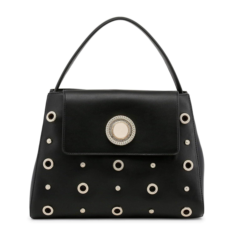 340adbea81 Versace Jeans - E1VRBBV6 70053  Amazon.co.uk  Shoes   Bags