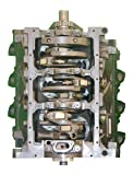 PROFessional Powertrain DFXV Ford 3.0L Rear-Wheel