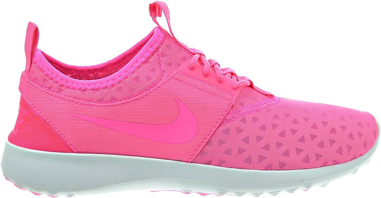 Nike Juvenate Women's Shoes Pink Blast