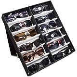 Amazon.com: ProSource 18 Piece Sunglass Eyewear Eye Wear