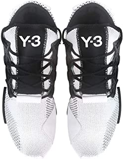 2259d8b3937eb adidas Alphabounce Shoe Men s Running Beige  Amazon.co.uk  Shoes   Bags
