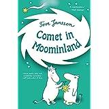 Comet in Moominland (Moomins, 1)