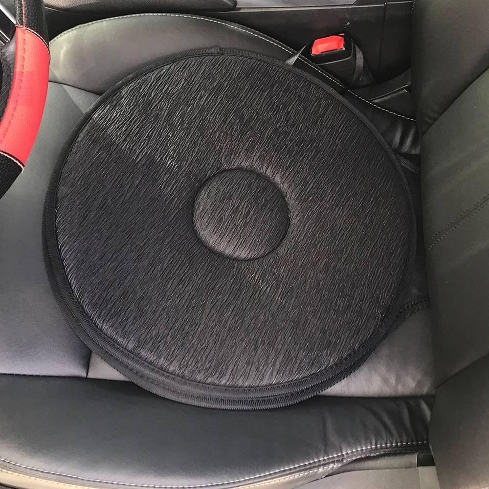 Amazon.com: JXHD Cojín de asiento de coche – asiento ...