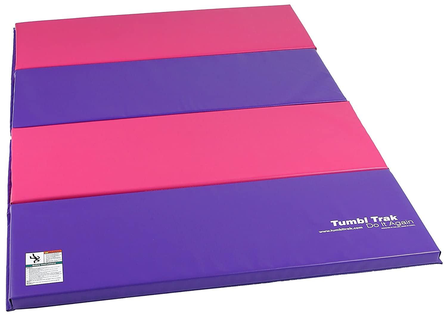 itm workout accessories gym mat pilates mats home yoga exercise gymnastic for fitness