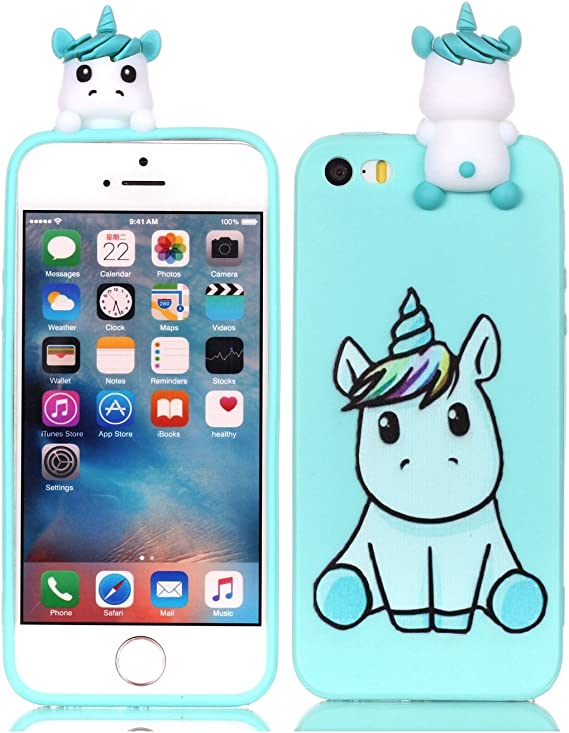 cover iphone 5c cartoon