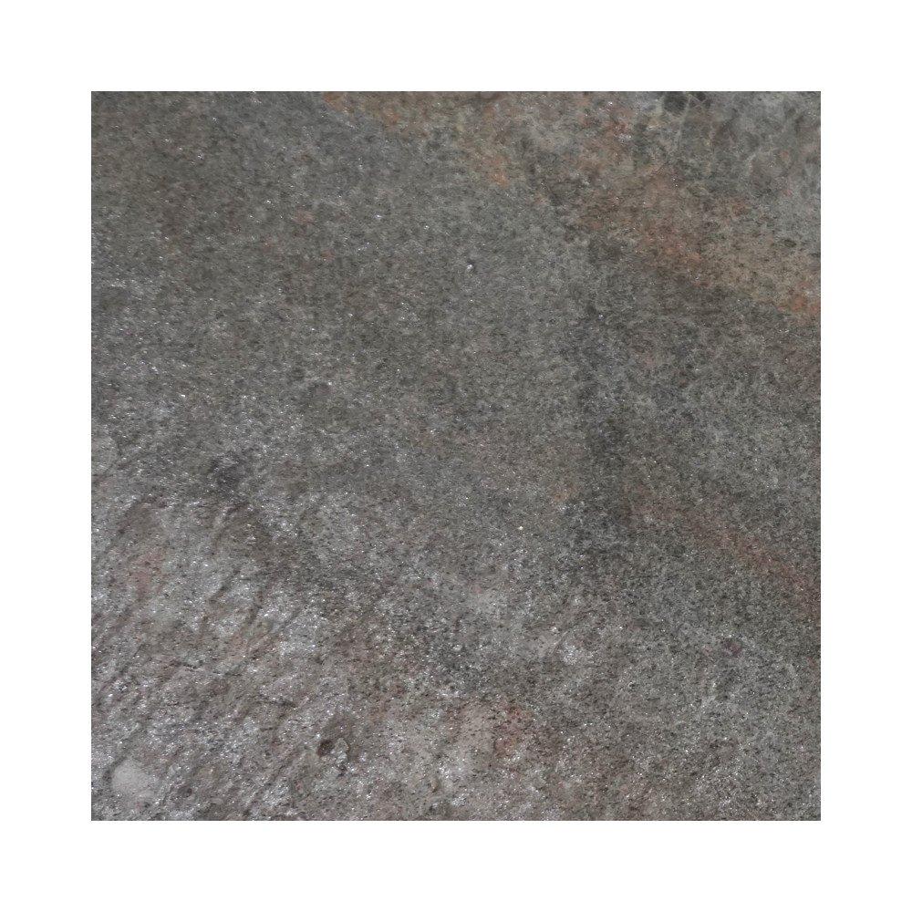 ピタットストーン 石シール マイカタイプ ■ベルデ JQ《メーカー直送品》 BDハンディストーンシリーズ B01MRZ0Y0H 18900 ベルデ ベルデ