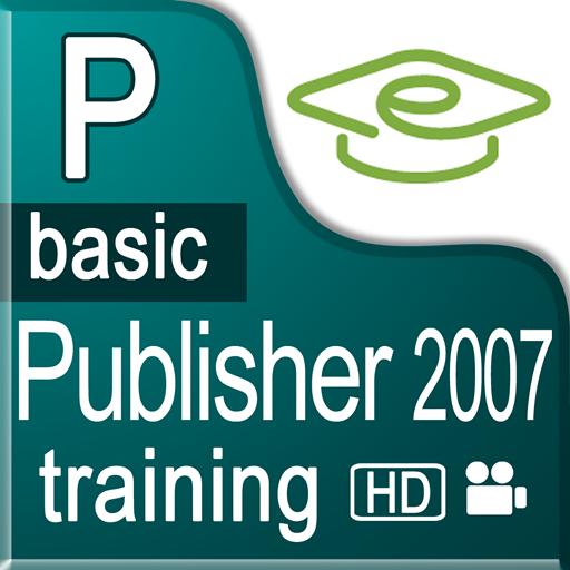 Amazing eLearning LLC Yourself Publisher