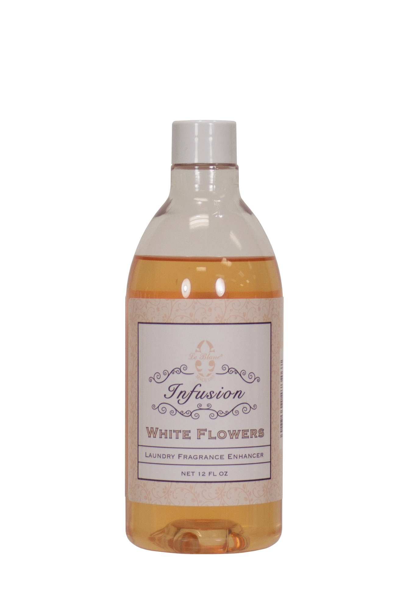 Le Blanc® White Flowers Fragrance Infusion - 12 FL. OZ., 8 Pack by Le Blanc