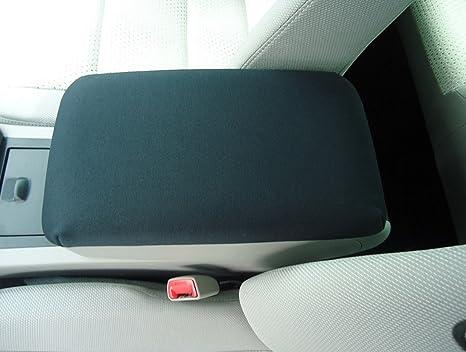 Amazoncom Car Console Covers Plus Fits Acura RDX Luxury SUV - Acura rdx center console cover