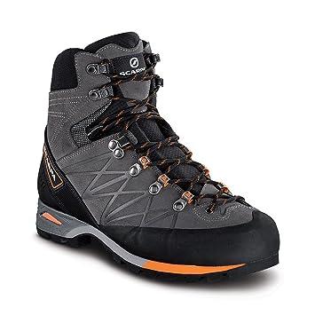 Marmolada Pro od - Zapatillas trekking hombre: Amazon.es: Deportes y aire libre